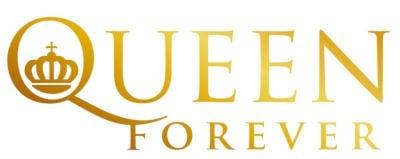 Queen Tribute boeken