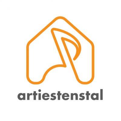 Artiestenbureau Rotterdam