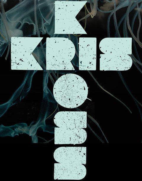 Kris Kross Amsterdam boeken