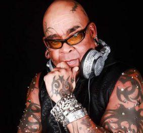 DJ huren